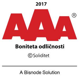 AAA-BISNODE